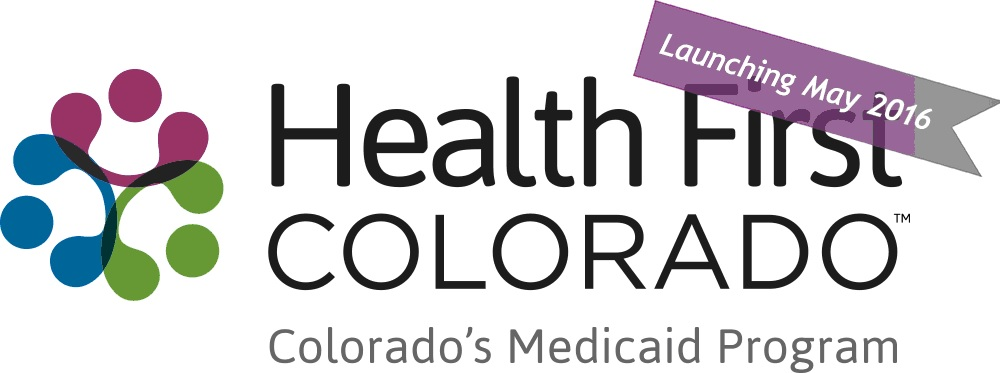 Introducing Health First Colorado … - Country Home Assisted